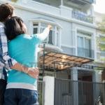 Yang Sering Jadi Pertanyaan bagi First Home Buyers