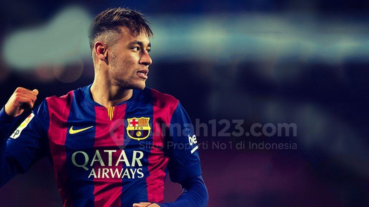 Mega Transfer Rp7 8 Triliun Neymar Bisa Beli Apa Saja Ya