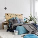 5 Tips Bikin Kamar Tidur Mungilmu Tampak Luas, Coba Yuk!
