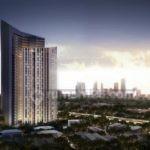 Apartemen Arzuria Tendean, Hunian Strategis Dekat Segi Tiga Emas Jakarta Selatan