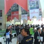 Shop House Cleon Park Jakarta Garden City Ludes Terjual pada Hari Peluncuran