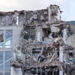 Kenapa Sih Bangunan Bisa Runtuh? Yuk, Cari Tahu Penyebabnya