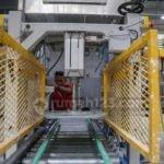 -Asian Paints Resmi! Buka Pabrik Cat di Indonesia!