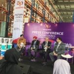 Pasar Properti Indonesia Tumbuh Pesat, Asian Paints Buka Pabrik Pertamanya di Karawang