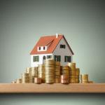 Pengen Cepat Kebeli Rumah? Coba Pake Rumus 40:30:20:10