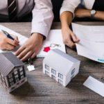 4 Istilah Listing yang Harus Diketahui Agen Properti, Apa Beda Open Listing & Exclusive Listing