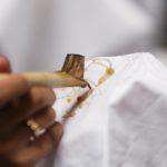 Rumah Batik, Siapa pun Boleh Belajar Membatik di Sini