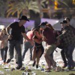 Penembakan di Las Vegas Jadi Bukti Kalau Kota di AS Memang Ga Aman dan Nyaman
