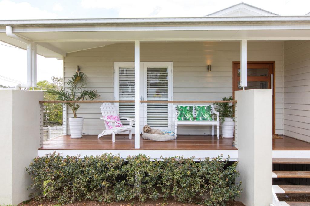 Cara Murah Bangun Rumah Sendiri Boleh Nyontek Kok