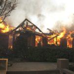Kebakaran Hutan Ancam 172.000 Rumah dan Bikin Kerugian Rp878 Triliun!