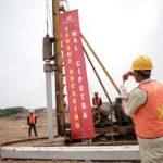 Ciputra Group Laksanakan Groundbreaking Mal Kota Mandiri Tangerang