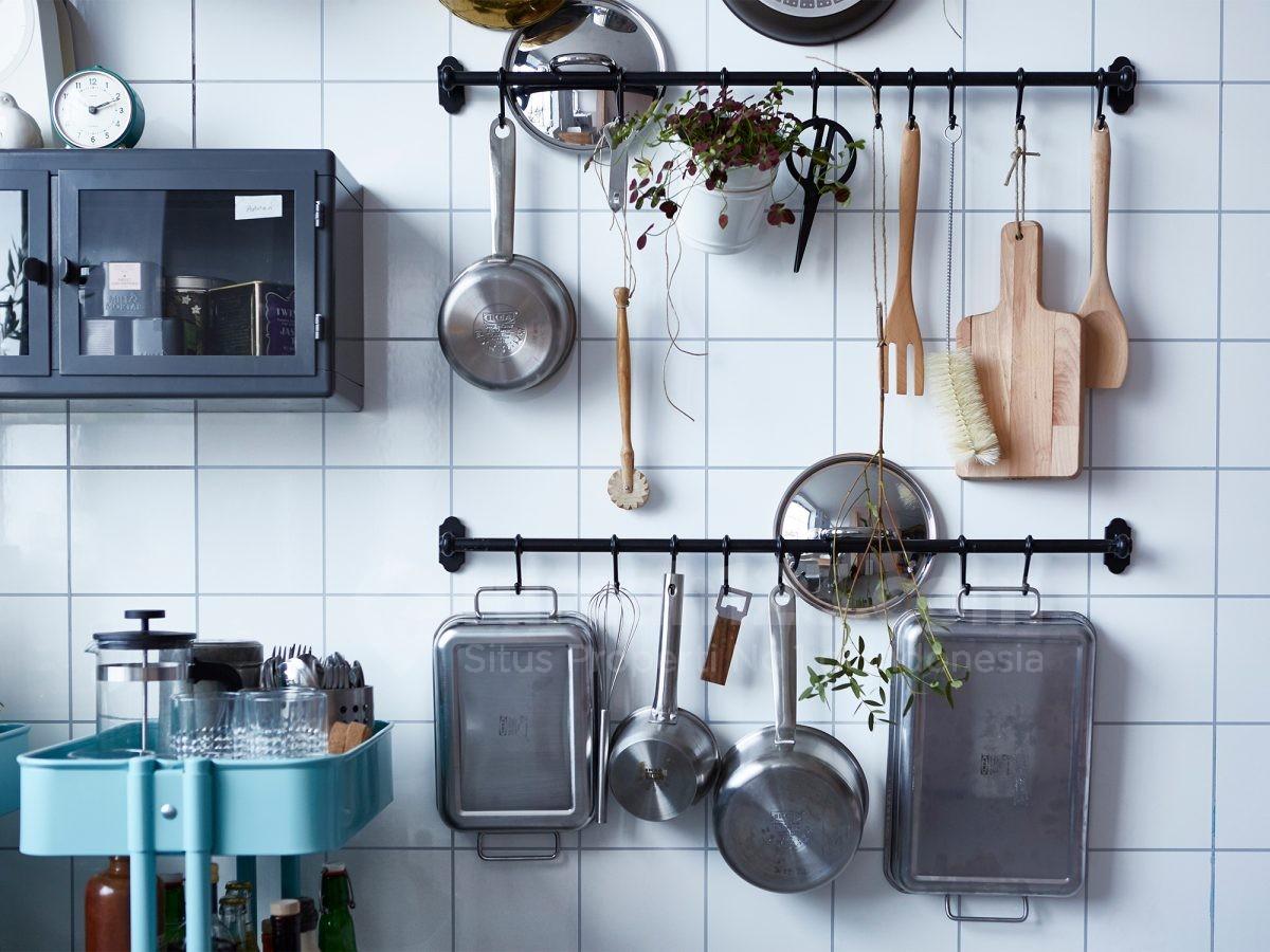 Image result for peralatan dapur