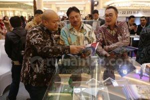 Cara Cari Properti yang Gampang? Datang Aja ke Festival Properti Indonesia
