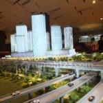 Vasanta Innopark Tawarkan Harga Sewa Apartemen yang Kompetitif