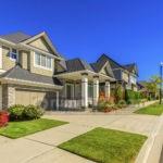 Kalau Harga Rumah di Pusat Kota Naik 65 Persen dalam 5 Tahun, Ya Lirik Kawasan Pinggiran Dong