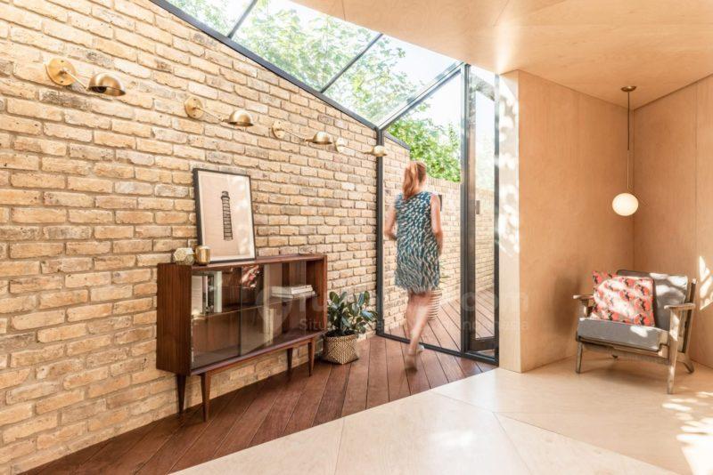 Renovasi Hunian yang Selaras dengan Desain Awal Rumah, Yuk Dilihat Seperti Apa
