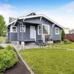 Jangan Asal Kalau Pake Dana Renovasi Rumah dari Pinjaman Bank