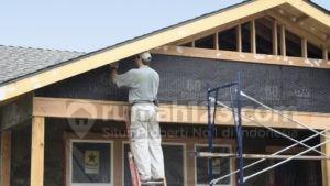 Mau Renovasi Rumah? Manfaatkan PRP BPJS Saja!