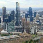 Mau Tinggal di Kota Paling Nyaman Sedunia? Yuk, Pindah Rame-rame