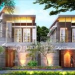 Investasi Resor di Ciawi, Harga Sewanya Menggiurkan!