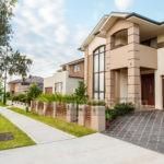 Penting! Buat yang Niat Upgrade Rumah ke Ukuran Lebih Besar
