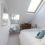 53 Persen Pembeli Hunian Ga Masalah Kalau Beli Rumah Berukuran Kecil