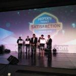 Penghargaan Jadi Bukti Kalau Produk dan Layanan Rumah123 Diterima Baik oleh Konsumen