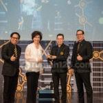 Aplikasi One21 Sinergikan 6.000 Marketer Century21 Indonesia, Kayak Apa Sih?