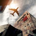 Hunian Aerocity Kertajati Siap Berdiri, Potensial untuk Investasi, Beli!