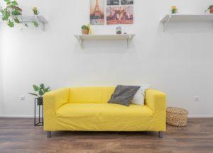 6 Cara Beli Rumah Secepatnya | Biar Tidak Tinggal Kontrakan Sempit Selamanya