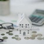 Rumah Subsidi dengan Skema FLPP, Kayak Apa Tuh?