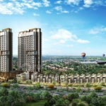 Kalau Pengen Apartemen yang Lebih 'Manusiawi', Pilih Cleon Park Apartment!