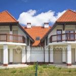 Nah, Gimana Mau Bikin Aturan Sendiri Kalau Ga Punya Rumah?