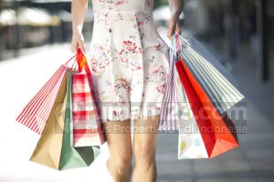 Stop Belanja Setahun Bisa Bikin Kamu Jujur pada Kebutuhan