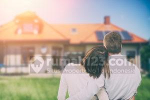 4 Kiat Lolos KPR Buat Pasangan Muda, Harus Tahu Nih!