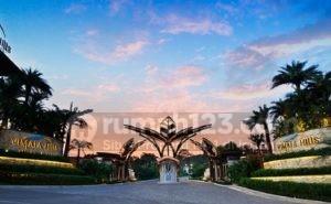 Raih Rumah123 Real Estate Awards, Vimala Hills Tekankan Pentingnya Brand Awareness