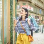 8 Tips Kaya yang Kamu Bisa Lakukan, Yuk!
