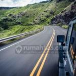 Asyikkk… Jalan Tol Trans-Jawa Rampung Akhir Tahun Ini!