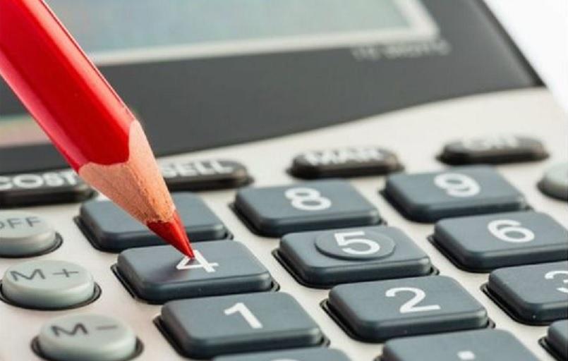 kalkulator biaya jual beli apartemen