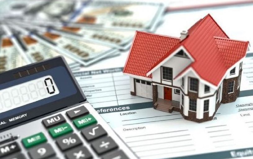 biaya jual beli apartemen