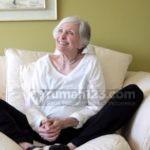 Satu dari Tiga Pensiunan Punya Dua Rumah. Kalau Kamu Nanti Pensiun, Punya Apa?
