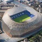 Ambisi Chelsea Punya Stadion Baru Terancam Batal