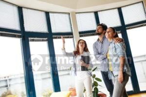Tips Jitu Jadi Investor Properti Pemula