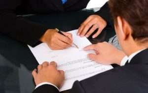 Memahami Perjanjian Pengikatan Jual Beli (PPJB) dan Kekuatan Hukumnya