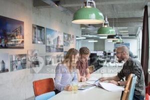 ARCH:ID 2020 Akan Menghadirkan Arsitek dari Dalam dan Luar Negeri
