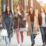 Tips Kaya Sekaya 'Crazy Rich Asians'