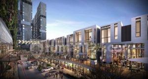17 Tower Apartemen Bakal Berdiri di Bekasi, Kenapa Investor Korea Ikutan?