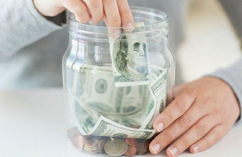 tips menabung untuk beli rumah