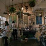 Onni Market, Ajang Pamer Kreativitas Berbasis DIY (Do It Yourself)