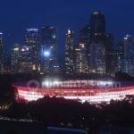 Asian Games 2018 Dibuka Hari Ini Di Gelora Bung Karno